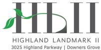 Highland Landmark II​